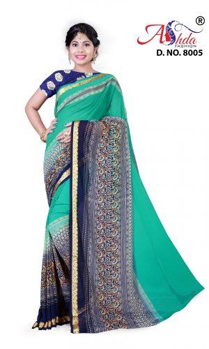 Ashda Fashion