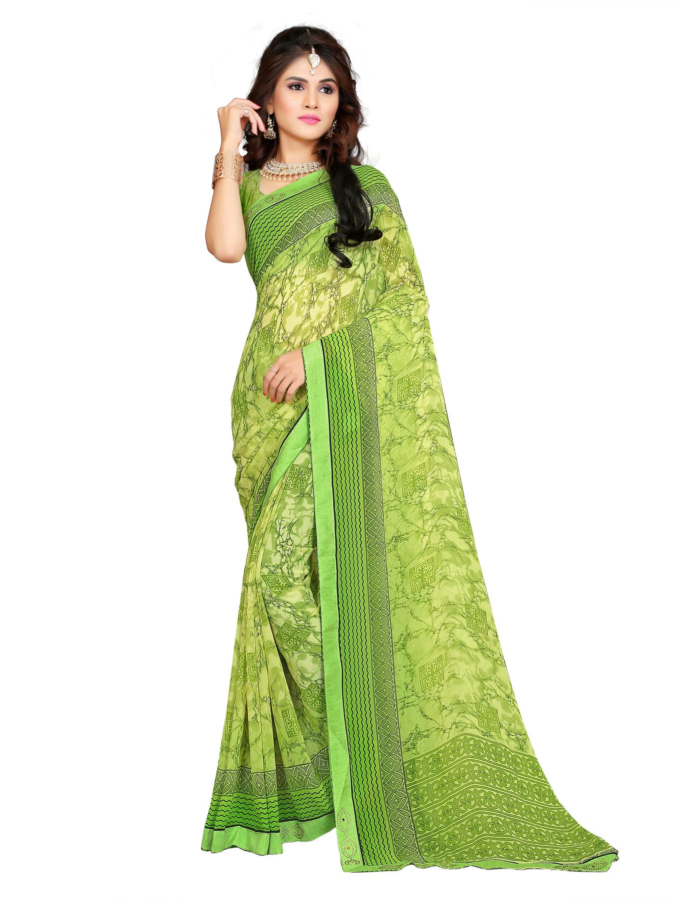Catalog Design Print Saree Antara