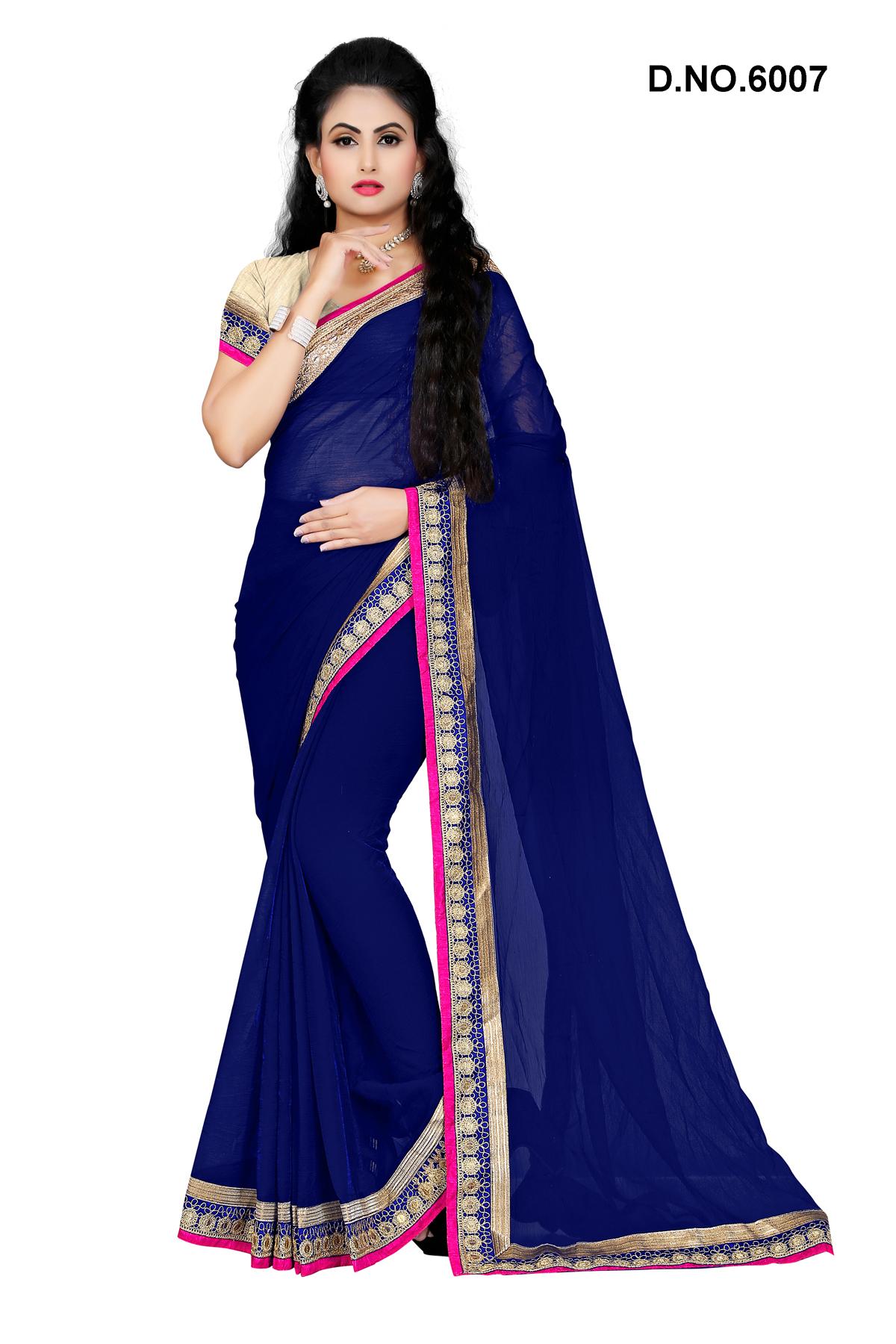 cf9cdece25 designer kurti online at best price,designer saree online shopping